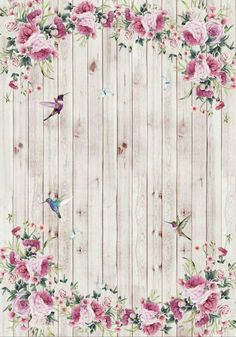 ideas for wall paper iphone vintage pastels shabby chic phone wallpapers