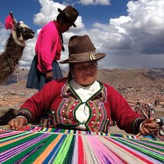 """See 1291 photos from 12678 visitors about main square, cute, and tequenos. """"Watch out for the beggars, scam artists and people who persist on the use. Life Map, Plan My Trip, Cusco Peru, Volunteer Abroad, Peru Travel, Machu Picchu, Fauna, Simple Art, Day Tours"""