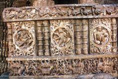 Preview Image 1 Bodh Gaya, Archaeological Survey Of India, Shiva Linga, Nataraja, Tribal Dance, Types Of Horses, Lord Vishnu, 11th Century, See Images