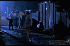 A Nightmare On Elm Street 1984   ... на улице Вязов /A Nightmare on Elm Street/1984