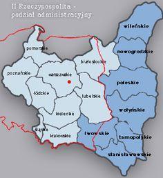 Polish Symbols, Polish Government, Poland History, Polish Language, Alternate History, Montessori Materials, Historical Maps, Roman Empire, Europe