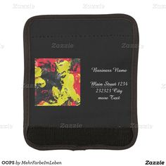 Find great Abstract accessories from Zazzle. From jewelry to sunglasses to luggage tags, find the best accoutrements for any occasion. Promotion, Lunch Box, Handle, Articles, Abstract, Accessories, Summary, Hardware Pulls, Ornament