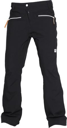 90db52f4095d CLWR Colour Wear Cork Women s Ski Snowboard Pants