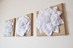 country home decor.rustic wall decor.rustic by bedbuggs on Etsy