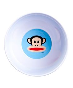 Take a look at this Paul Frank Bowl - Set of Two by Zak Designs on #zulily today!