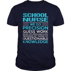 SCHOOL NURSE T Shirts, Hoodies. Get it here ==► https://www.sunfrog.com/LifeStyle/SCHOOL-NURSE-104904573-Navy-Blue-Guys.html?57074 $21.99