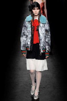 Gucci Women Fashion | Everyday fashion for you! - Part 5