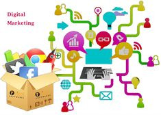 #Digital #Marketing #Online