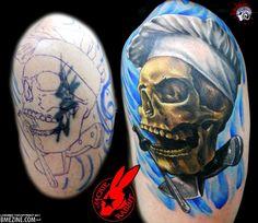 Coberturas de tatuagens perfeitas (31)