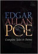 Crazy and cocaine addicted man, but brilliant author