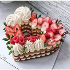 Ma ktoś ochotę na odrobinę słodkości ?😜😍#miłego#słodkiego#dnia
