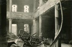 Zdjęcie numer 3 w galerii - Początek wielkiej zagłady białostockich Żydów [NIEPUBLIKOWANE ZDJĘCIA]