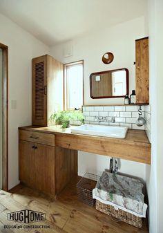 …dining kitchen……living……living-dining kitchen……kitchen……kitchen/sanitary……sa...