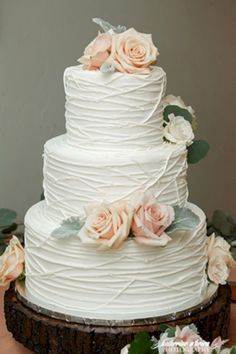 Fantastic wedding cake ideas for your wedding 42