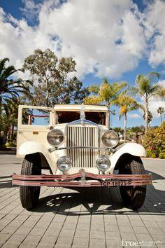 24 best morgan run club resort images wedding decor wedding rh pinterest com