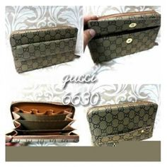 Gucci Kode   DWK 164 Harga   Rp. 125.000 For order 1aa0672629