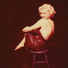 favd_marilyn-monroe-collection-October 05 2017 at 04:40PM