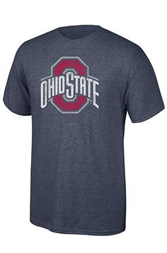Perfect tee shirt for game day tailgates or cruising the town supporting your favorite team! High quality and comfortable tee shirt - perfect for any fan This tee shirt has a high quality screen printed vintage team icon that will never go out of style Amazon Clothes, Tee Shirts, Tees, Fan, Shopping, Vintage, Printed, Clothing, Style
