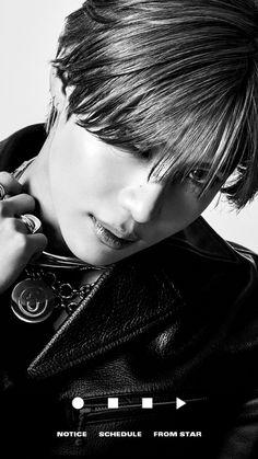 Taemin [ WANT ] The second mini album teasers Onew Jonghyun, Lee Taemin, Shinee Members, Fandom, Kim Kibum, Nct Taeyong, Korean Star, Beautiful Voice, Vmin