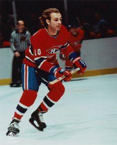 Montreal Canadiens, Montreal Hockey, Club, Nhl Players, Canadian Hockey Players, Hockey Pictures, Ice Hockey Teams, National Hockey League, Athlete