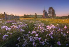 Photo Russian summer by Daniel Korzhonov on 500px