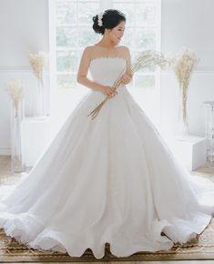 My gorgeous bride 😍 . . Make up by @makeupbylanlan Photograph by @flawlesspic Wedding gown by @by_fettyrusli . . . #jasarias #makeupjakarta #makeup #jakarta #valentine #bungavalentine #jualbunga #weddingjakarta #jasamakeup #makeupnikah #nikahan #kawinan #weddingdress #makeupwisuda #m... My gorgeous bride  . . Make up by @makeupbylanlan  Photograph by @flawlesspic We...    https://lifetank.xyz/my-gorgeous-bride-make-up-by-makeupbylanlan-photograph-by-flawlesspicwe.html/