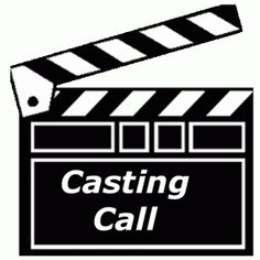Casting for Professional Video Production