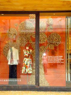 Visual Displays :Katherine Ives
