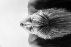 Sonja by Jacek Klucznik on 500px