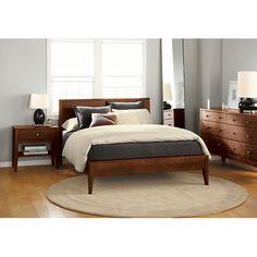 Room & Board - Calvin 68w 18d 35h Six-Drawer Dresser