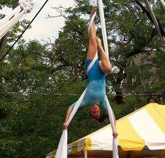 This Week In Street Fests: Taste Of Greektown; Chicago Food Social; Bucktown Arts Fest And More