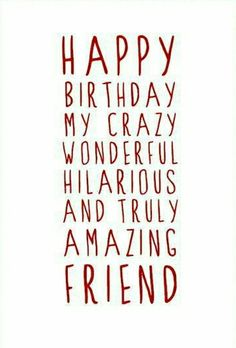 New birthday meme love friends ideas Friendship Birthday Quotes, Sweet Birthday Quotes, Happy Birthday Quotes For Friends, Boyfriend Birthday Quotes, Happy Birthday Wishes Cards, Birthday Quotes For Daughter, Birthday Blessings, Happy Birthday Images, Birthday Wishes Friend