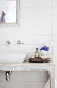bathroom vanity #bathroom #interiordesign #homedecor