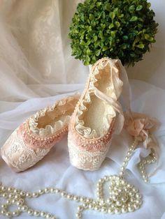 ❤ sapatilha