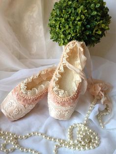 ♥ www.thewonderfulworldofdance.com #ballet #dance                                                                                                                                                                                 More