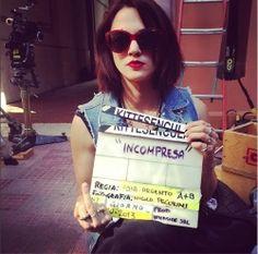 Asia Argento sceglie Torino come set del suo prossimo film