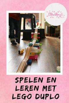 Lego Duplo, Legoland, Minion, Frame, Dutch, Blog, Decor, Lego Duplo Table, Picture Frame