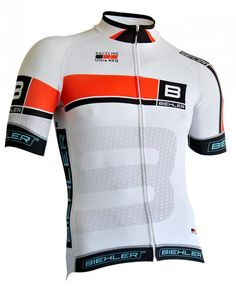 Radtrikot RaceLine Ultra HEQ (SlimFit). Cycling ShoesCycling ClothesCycling  WearCycling JerseysBike WearTri ... a22f82142