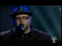 2009 Dove Awards- Mercy Me- I Can Only Imagine & Finally Home HQ