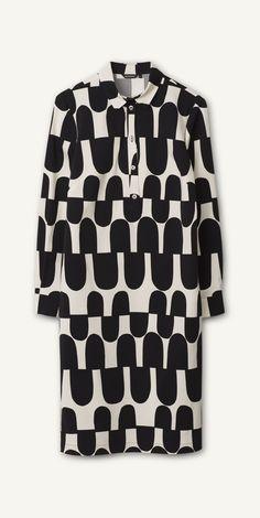 Dresses - Clothing - Marimekko.com