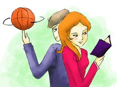 How+to+Have+a+Long+Term+Relationship+--+via+wikiHow.com