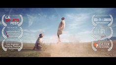 Grounded, Sci-Fi short film