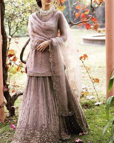 30 Exciting Indian Wedding Dresses That You'll Love ❤ indian wedding dresses elegant modest lehenga traditional asthanarangofficial #weddingforward #wedding #bride #weddingoutfit #bridaloutfit #weddinggown
