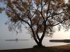 Niegocin See Masuren, Masuria Niegocin Lake www.hausboote-masuren.de
