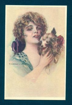http://www.delcampe.net/page/item/id,95685682,var,d4952-spitz-dog-postcard-pomeranian-signed-artist-Corbella-written-on-but-not-psoted,language,G.html