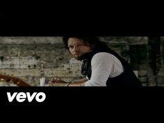 Kryštof - Křídla z mýdla ft. Jaromír Nohavica - YouTube