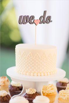 Virginia Swiss dot inspired wedding day! #weddingchicks Captured By: Katelyn James Photo http://www.weddingchicks.com/2014/07/08/polka-dot-wedding/