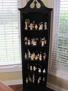 piebird collection