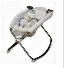Cheap Baby Stuff Online - http://cheapbabystuffonline.org/cheap-baby-stuff-clearance/