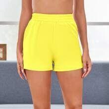 $5 Shein Activewear Sale – Hustle Girl Workout Leggings, Hustle, Activewear, Gym Shorts Womens, Fashion Blogs, Bra, Clothes, Beauty, Brassiere